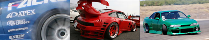 Editorial>>welcome ToSpeedhunters