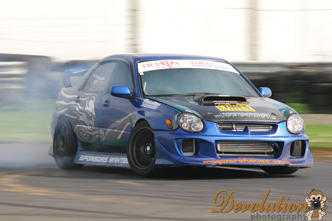 Event>>d1nz Grand Final At Pukekohe Raceway