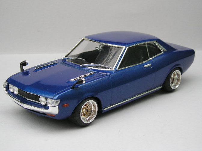 Model Cars Plastic Jdm Classic Speedhunters
