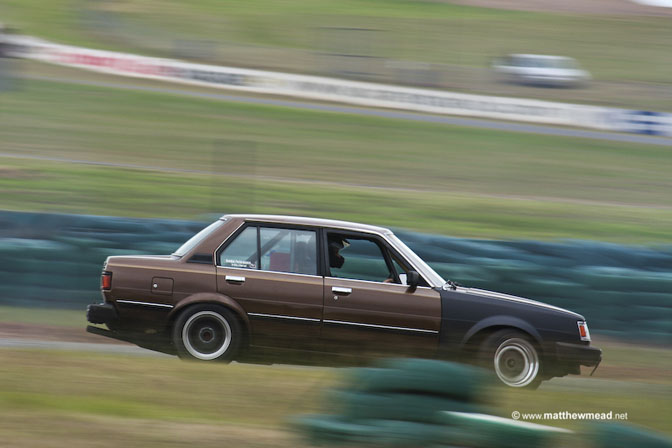 Event Initial Drift At Oran Park North Speedhunters