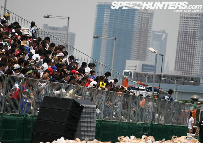 Gallery>>d1 Tokyo DriftTeasers