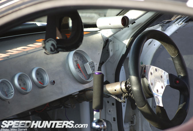 Car Feature Gt Gt Mad Mike S Rx7 Speedhunters