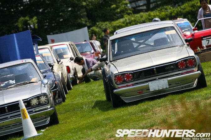 Event>>jcca Tsukuba Summer MeetingPreview