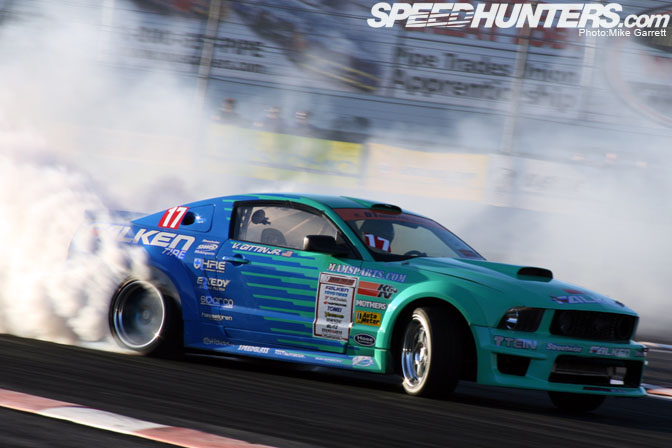 Retrospective Top Drift Cars Of All Time Pt Speedhunters