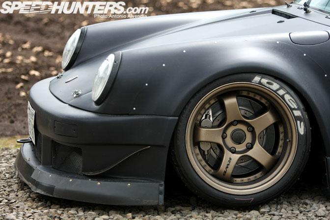 Car Builder>>rauhWelt