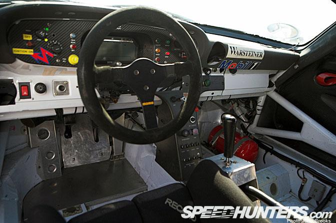 car feature champion 911 gt1 evo speedhunters. Black Bedroom Furniture Sets. Home Design Ideas