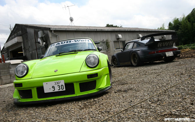 Archive>>more Rwb Desktops