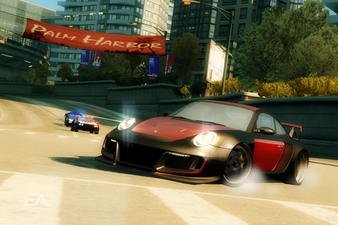 nfs the gt2 goes undercover speedhunters. Black Bedroom Furniture Sets. Home Design Ideas