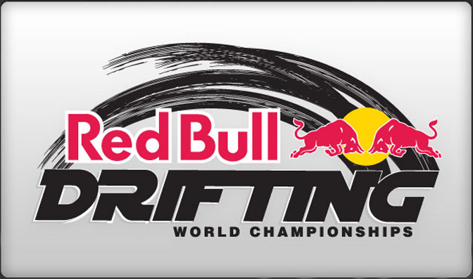 News>>drifting World Championship Competitor List Announced