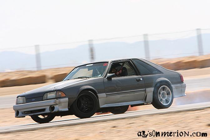 Car Feature>>the Drift5.0