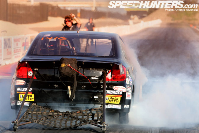 Event>> Battle Of The Imports,Fontana