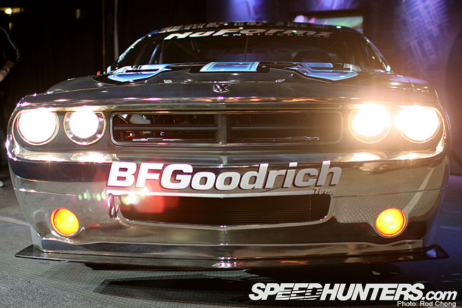 Event>>sema 2008 Notes Part1