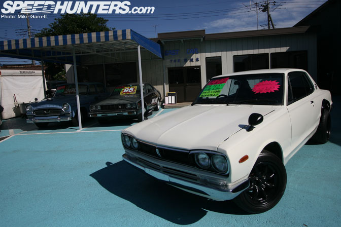 Car Builder>>eastCar