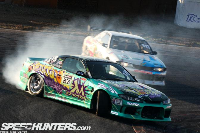 Event>>hpi Tsukuba MeetingPt.1