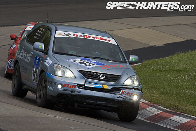 http://speedhunters-wp-production.s3.amazonaws.com/wp-content/uploads/2009/02/05Nurburgring24_jb_2072.jpg