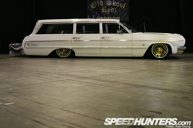 Gallery Nz Old Skool Rydz Lowriders Speedhunters