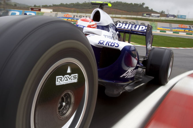 Preview>> Formula One: Teams AndDrivers