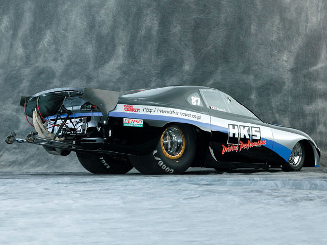 Ranking Top Ten Jza80 Supra 39 S Speedhunters