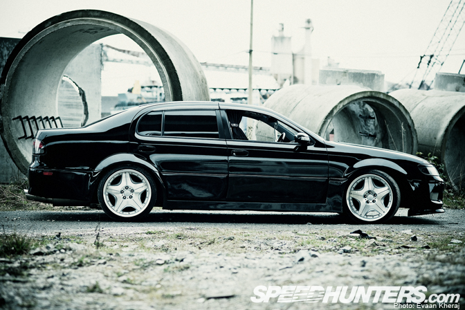 Desktops>> Elite Auto Style Aristo Pt2