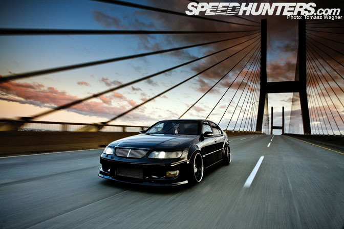 Desktops>> Elite Auto Style Aristo