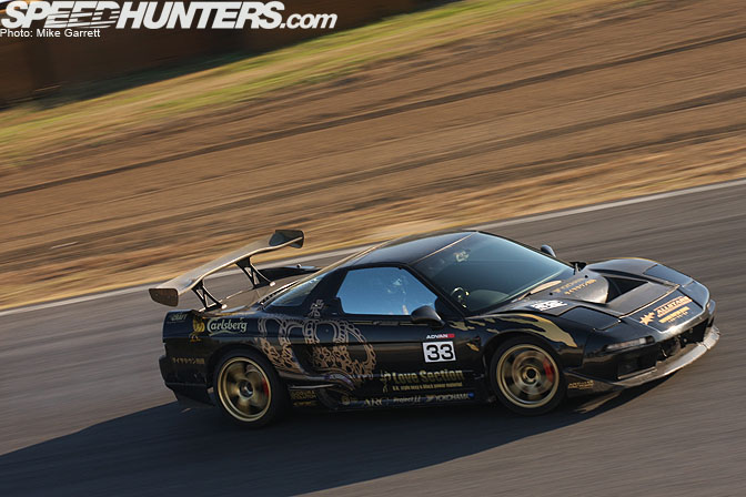 Archive The Odd Driftmobiles Of Japan Speedhunters