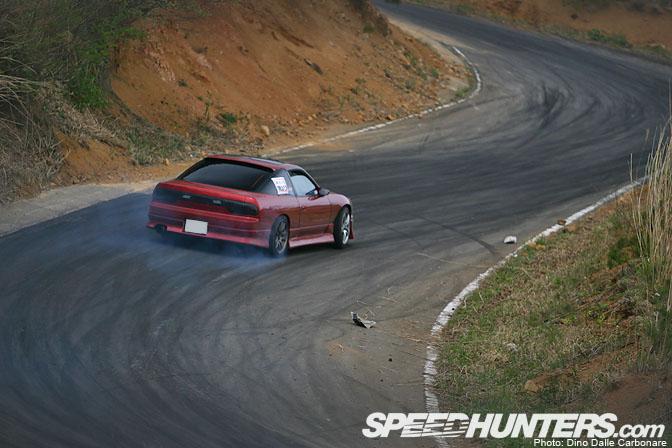 Event>> Ebisu Spring Drift Matsuri –Pt1
