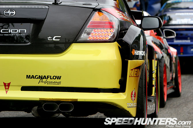 Gallery>> Fd Nj: Scenes From The Pre-grid