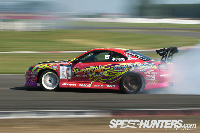 Desktops>>nfs-edc Round 3 Winner Alan Mccord