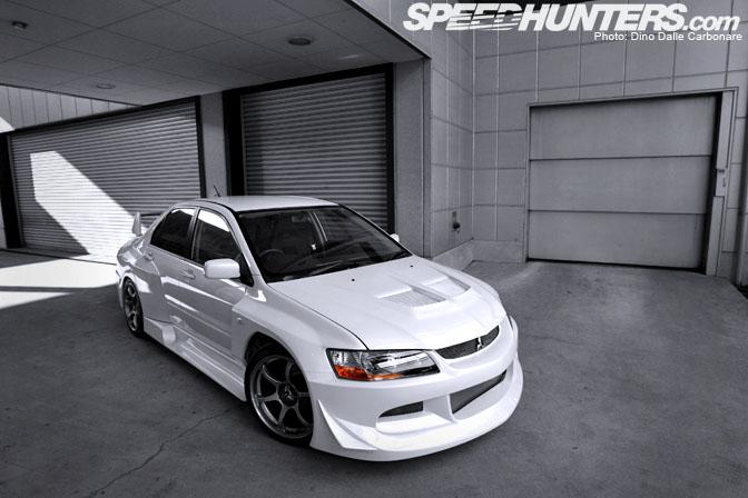 Car Feature>> HksCt200mr