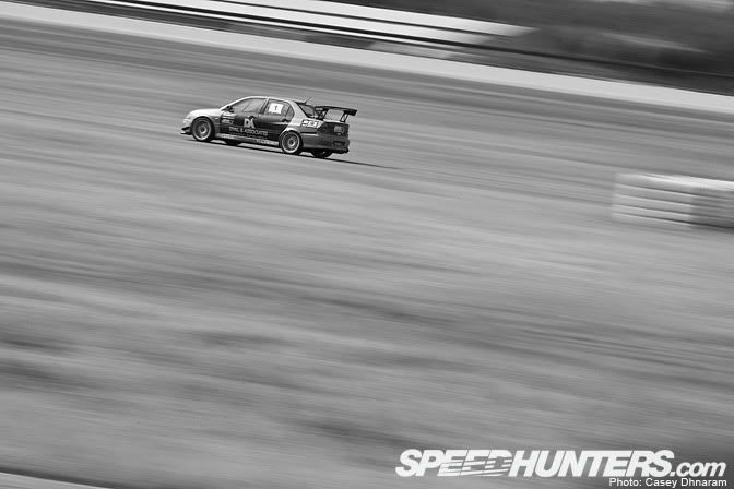 Gallery>> Queensland Time Attack Track Day