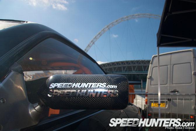Event>> Jdm Allstars Wembley MainEvent