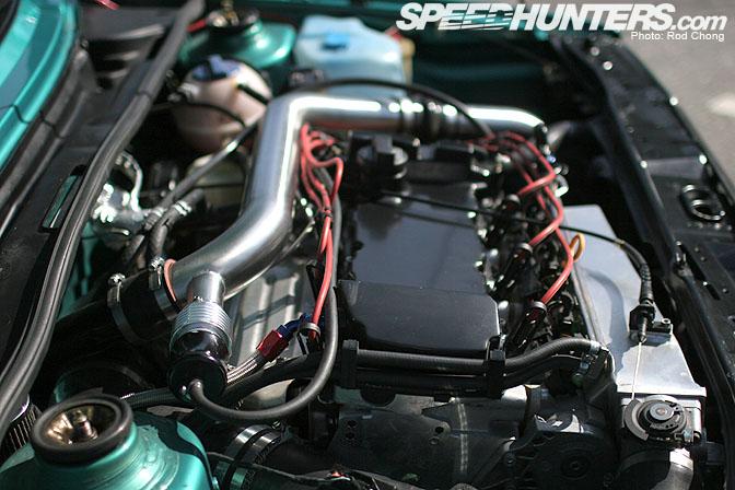 car feature>> awd sleeper mk gti speedhunters engine specs look like so