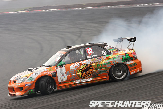 Gallery The Anti Grip Awd Based Drift Cars Speedhunters