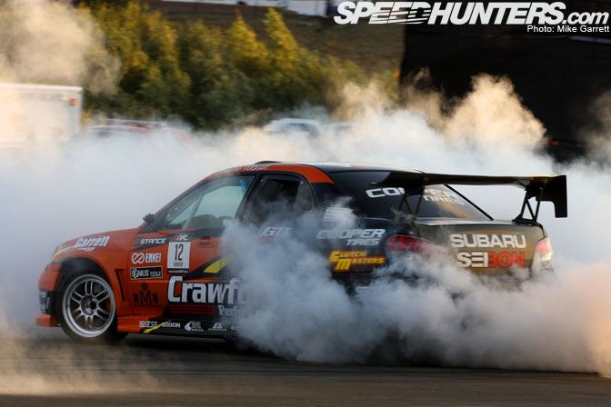 News>>stephan Verdier Wins Fd Sonoma