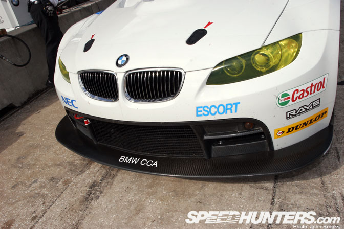 Car Feature Ultimate The Alms Speedhunters