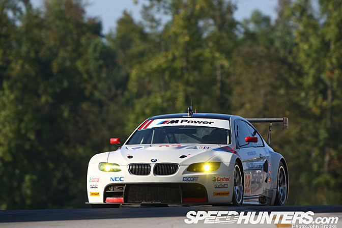 Event>> Plm Qualifying Report