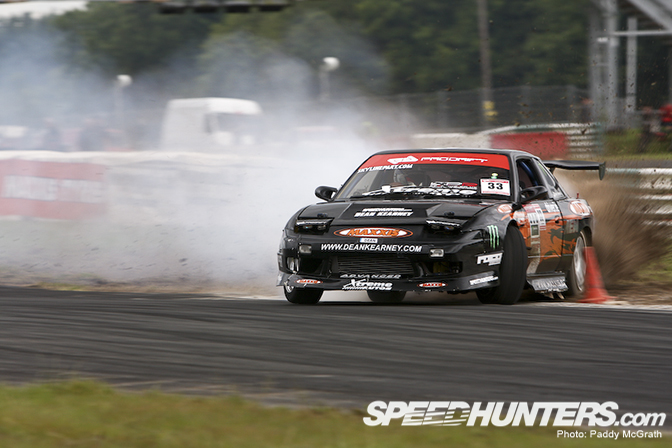 News>> Team Karnage To Compete @ FdIrwindale