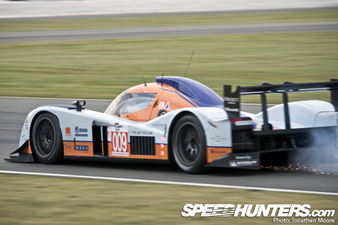 event le mans series race silverstone speedhunters. Black Bedroom Furniture Sets. Home Design Ideas