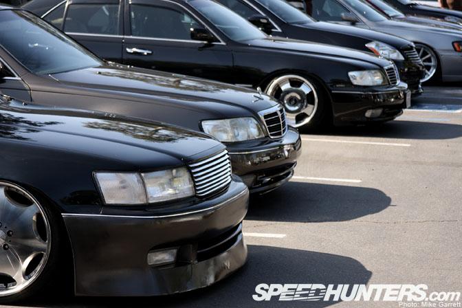 Event Autofashion Vip Festival Pt Speedhunters
