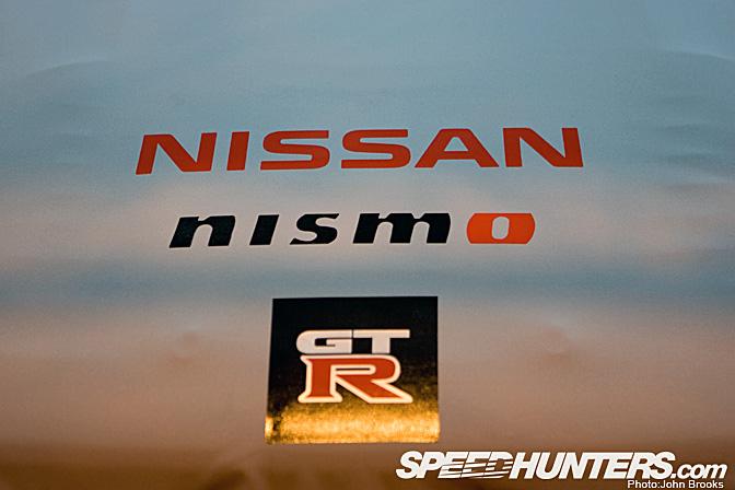 Event>>autosport International PartTwo
