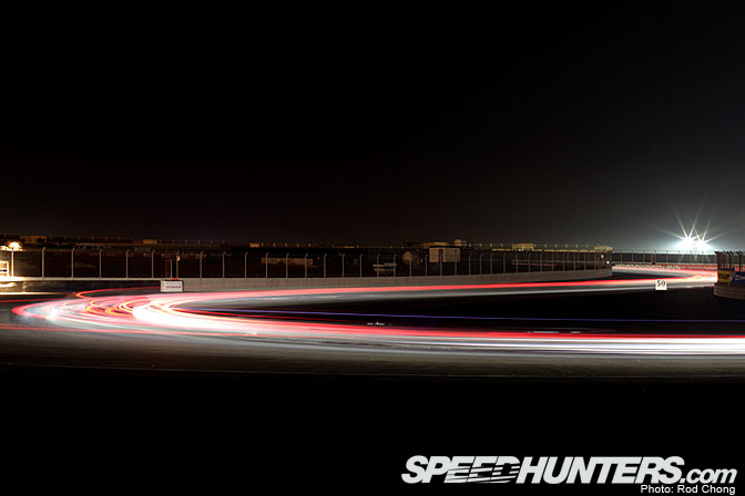 Behind The Scenes>> Around The Clock In Dubai Part2