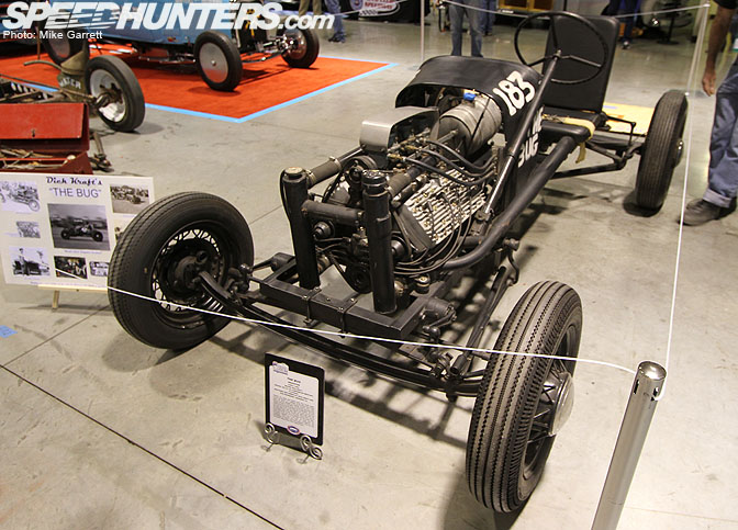 Event Race Car History The Gnrs Speedhunters