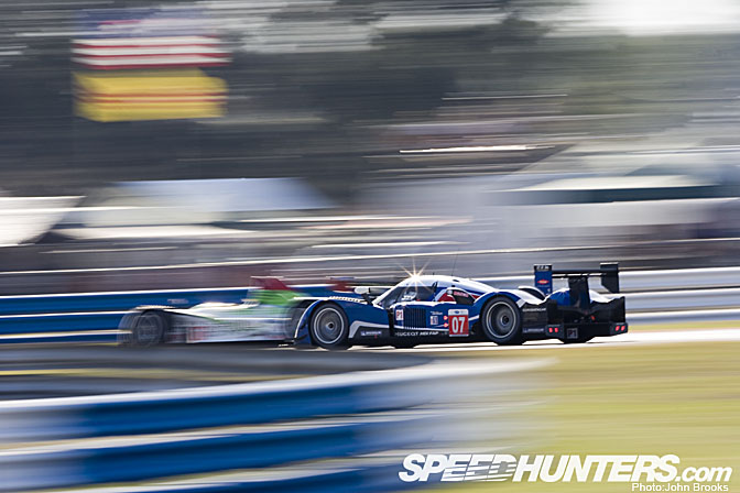 Event>>2010 Sebring 12 Hours – Reflections