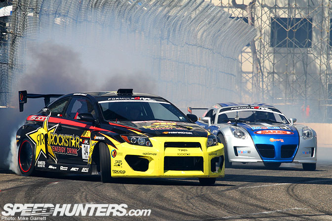 Preview>>formula Drift2010