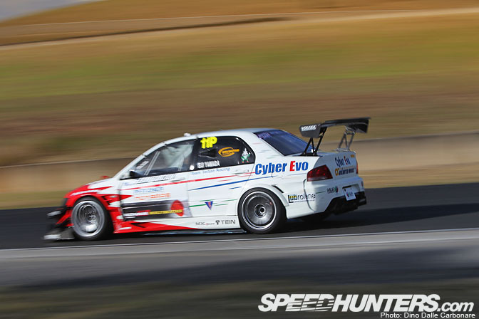 Flash Result>> Wtac Session Five