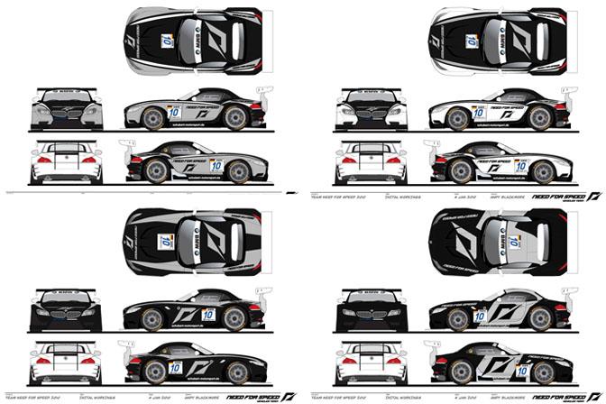 wiring diagram of car starter schemes