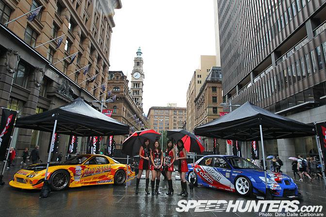 Desktops>> Wta Cars In SydneyCenter