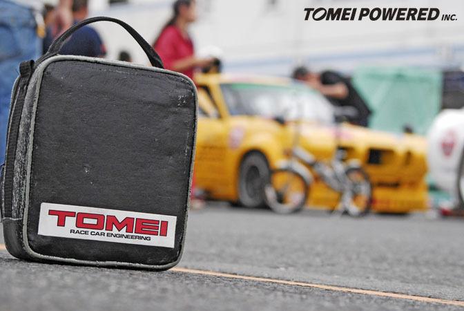 Guest Blog: Allen Lorenzo>> Tomei @ Jcca Classic CarRace