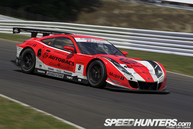 Event Gt Gt Super Gt Sugo Speedhunters
