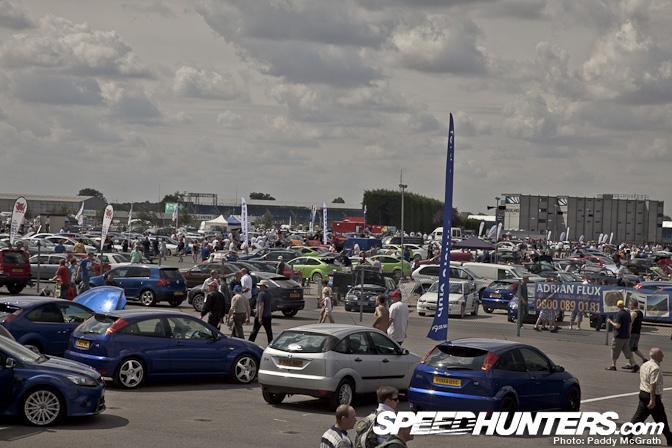 Event>> Ford FairPt.ii
